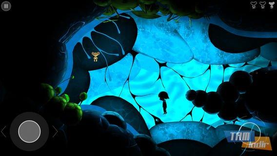 Nightmare: Malaria Ekran Görüntüleri - 4
