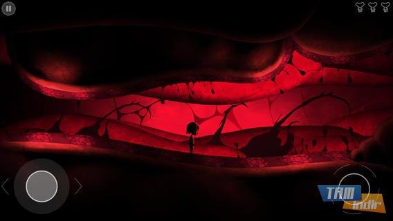 Nightmare: Malaria Ekran Görüntüleri - 2