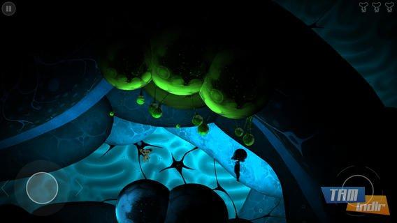 Nightmare: Malaria Ekran Görüntüleri - 1