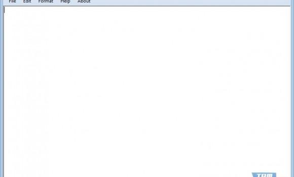 Notepad Plus Ekran Görüntüleri - 3