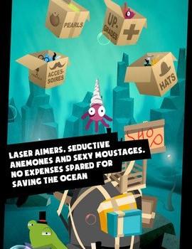 Octopuzzle Ekran Görüntüleri - 3