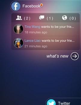 One Browser Ekran Görüntüleri - 4