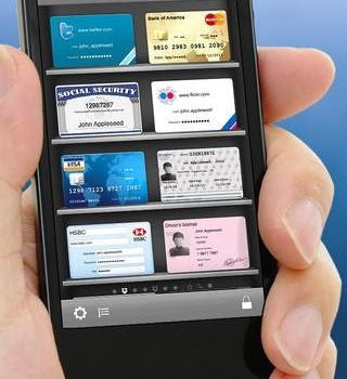 oneSafe Ekran Görüntüleri - 5