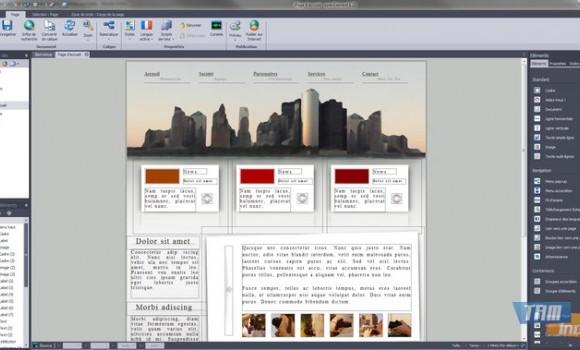 openElement Ekran Görüntüleri - 2