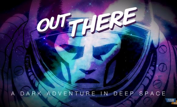 Out There Ekran Görüntüleri - 5