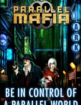 Parallel Mafia Ekran Görüntüleri - 5