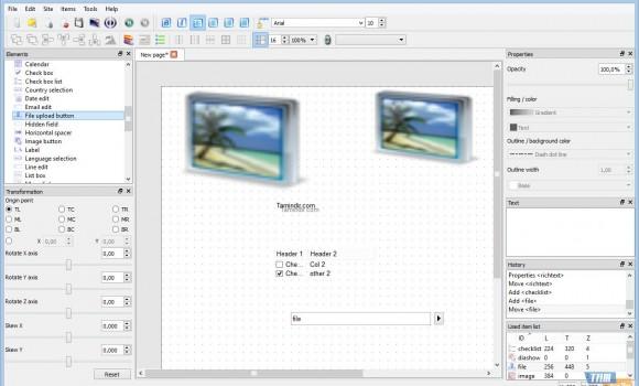 Phisketeer Ekran Görüntüleri - 2