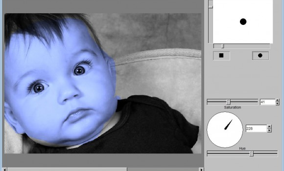 Photo Coloring Ekran Görüntüleri - 1