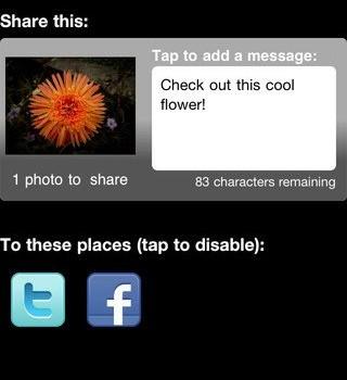 Photobucket Ekran Görüntüleri - 3