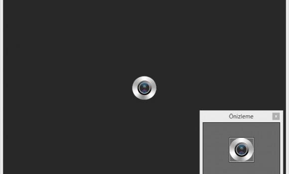 PhotoSun Viewer Ekran Görüntüleri - 3