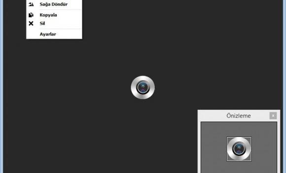 PhotoSun Viewer Ekran Görüntüleri - 2