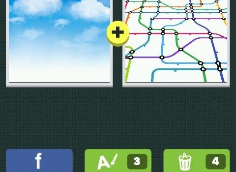 Pic Combo Ekran Görüntüleri - 3
