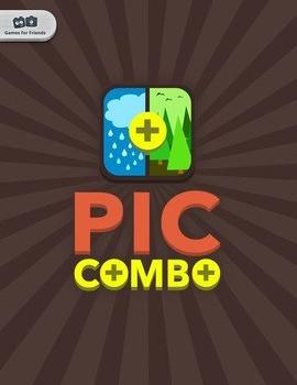Pic Combo Ekran Görüntüleri - 1