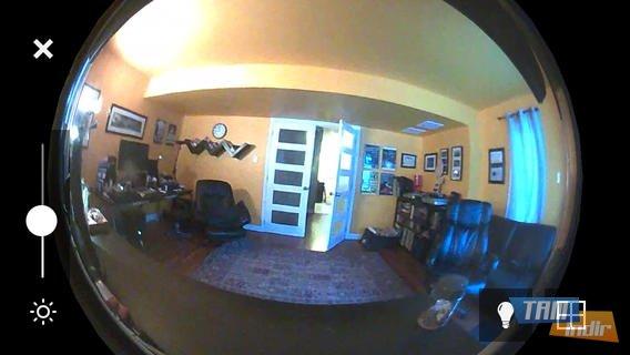 Piper Mobile Ekran Görüntüleri - 4
