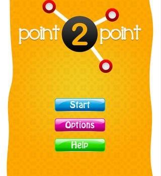 Point To Point Ekran Görüntüleri - 2