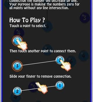 Point To Point Ekran Görüntüleri - 1
