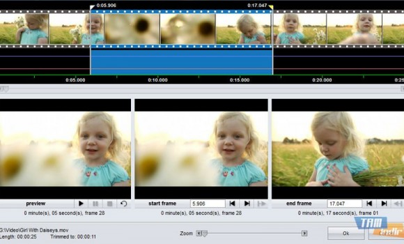 ProShow Gold Ekran Görüntüleri - 3