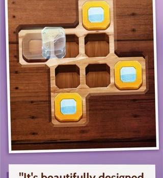 Puzzle Retreat Ekran Görüntüleri - 5