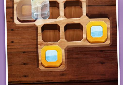 Puzzle Retreat Ekran Görüntüleri - 7