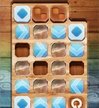 Puzzle Retreat Ekran Görüntüleri - 4