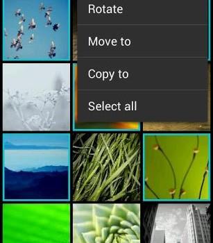 QuickPic Ekran Görüntüleri - 4