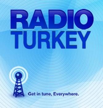 Radio Turkey Ekran Görüntüleri - 5