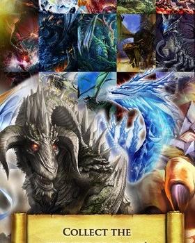 Reign of Dragons Ekran Görüntüleri - 2