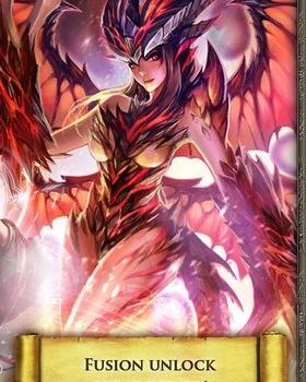 Reign of Dragons Ekran Görüntüleri - 5