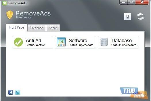 RemoveAds Ekran Görüntüleri - 3