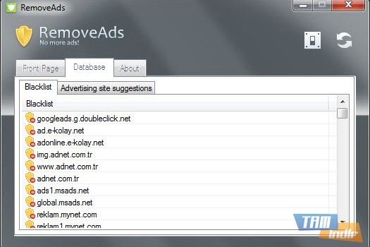RemoveAds Ekran Görüntüleri - 2