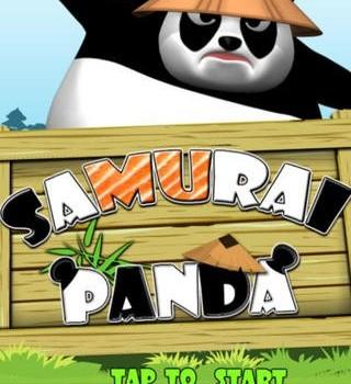 Samurai Panda Ekran Görüntüleri - 4