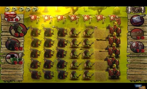 Save The Orcs Ekran Görüntüleri - 4