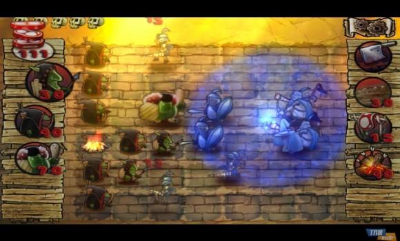 Save The Orcs Ekran Görüntüleri - 3