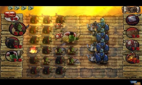 Save The Orcs Ekran Görüntüleri - 2