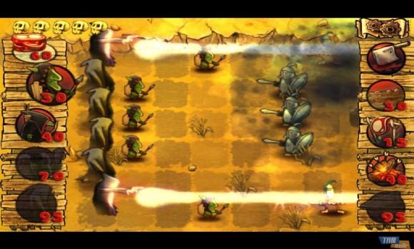 Save The Orcs Ekran Görüntüleri - 1