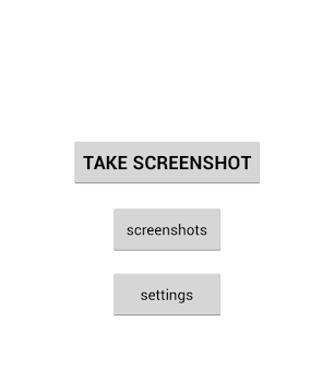 Screenshot Ultimate Ekran Görüntüleri - 1
