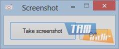 Screenshot Ekran Görüntüleri - 1