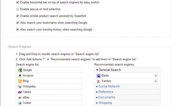 Search All Ekran Görüntüleri - 2