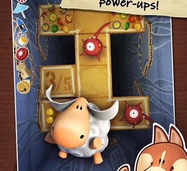 Sheep Up! Ekran Görüntüleri - 2