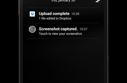 SlideLock Ekran Görüntüleri - 4
