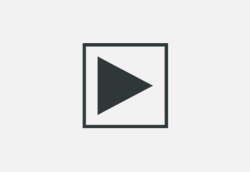 Slido Ekran Görüntüleri - 6