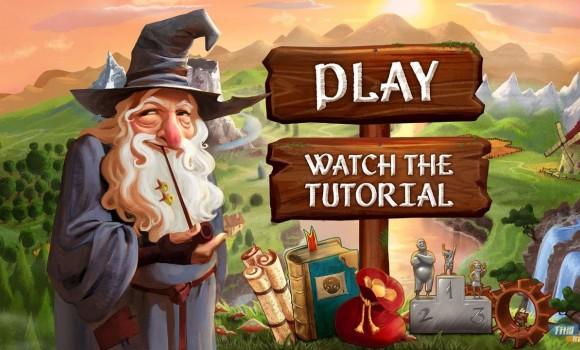 Small World 2 Ekran Görüntüleri - 7