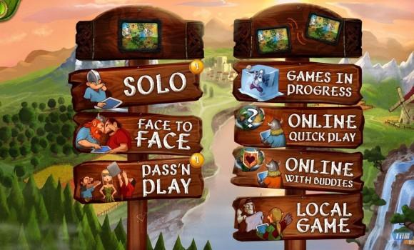 Small World 2 Ekran Görüntüleri - 6