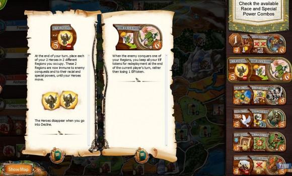 Small World 2 Ekran Görüntüleri - 4