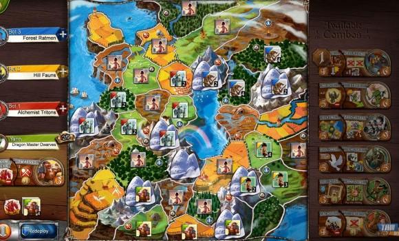 Small World 2 Ekran Görüntüleri - 3