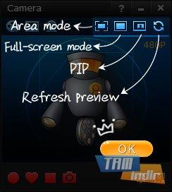 SmartPixel Ekran Görüntüleri - 8