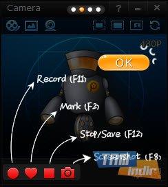 SmartPixel Ekran Görüntüleri - 7