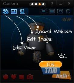 SmartPixel Ekran Görüntüleri - 6
