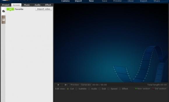 SmartPixel Ekran Görüntüleri - 4