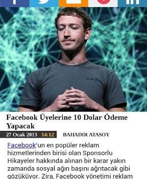 sosyalmedya.co Ekran Görüntüleri - 5